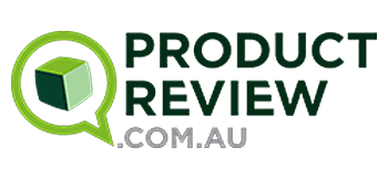 Product Review.com.au